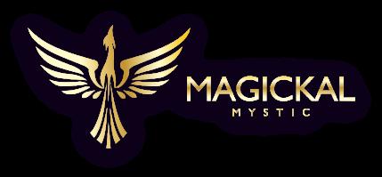 Magickal Mystic